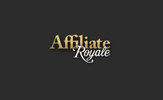 Ortaklık Royale