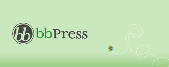 bbPress-best-wordpress-forum-eklentisi