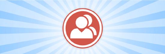 BuddyPress-WordPress-eklentisi