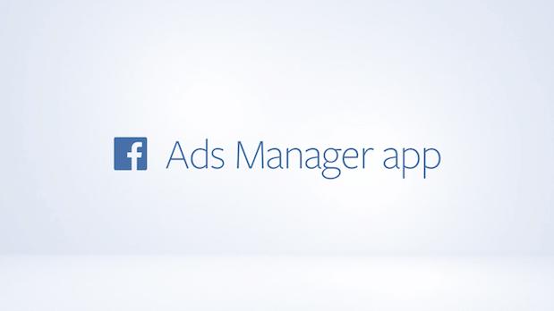 Facebook Reklam Yöneticisi