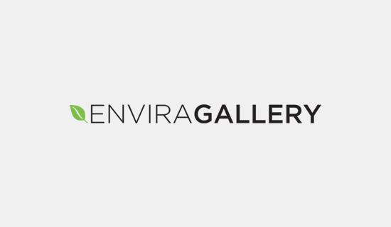 Envira Galerisi