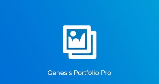 Genesis portföy pro