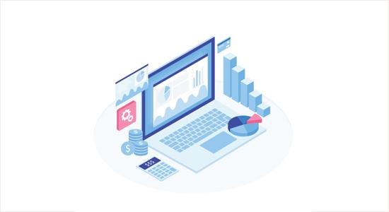Kullanıcı analizlerini izleme