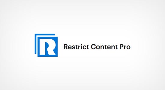 Content Pro'yu Sınırla