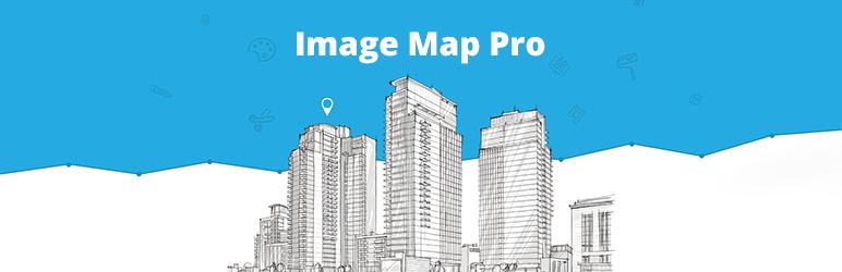 En İyi Eşleme Eklentileri: Image Map Pro Premium Eklentisi