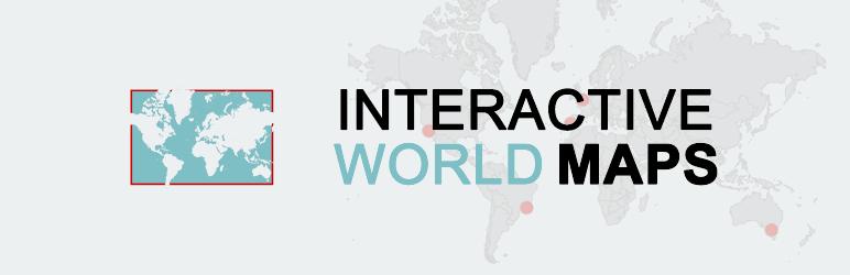 En İyi Haritalama Eklentileri: Etkileşimli Dünya Haritaları