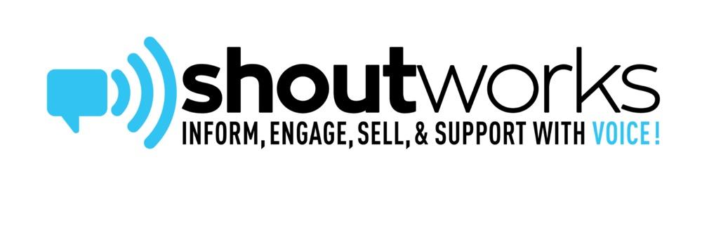 Shoutworks WordPress eklentisi