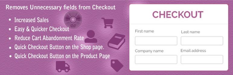 WooCommerce için Dijital İndirilen Ürünlerin Kontrolü