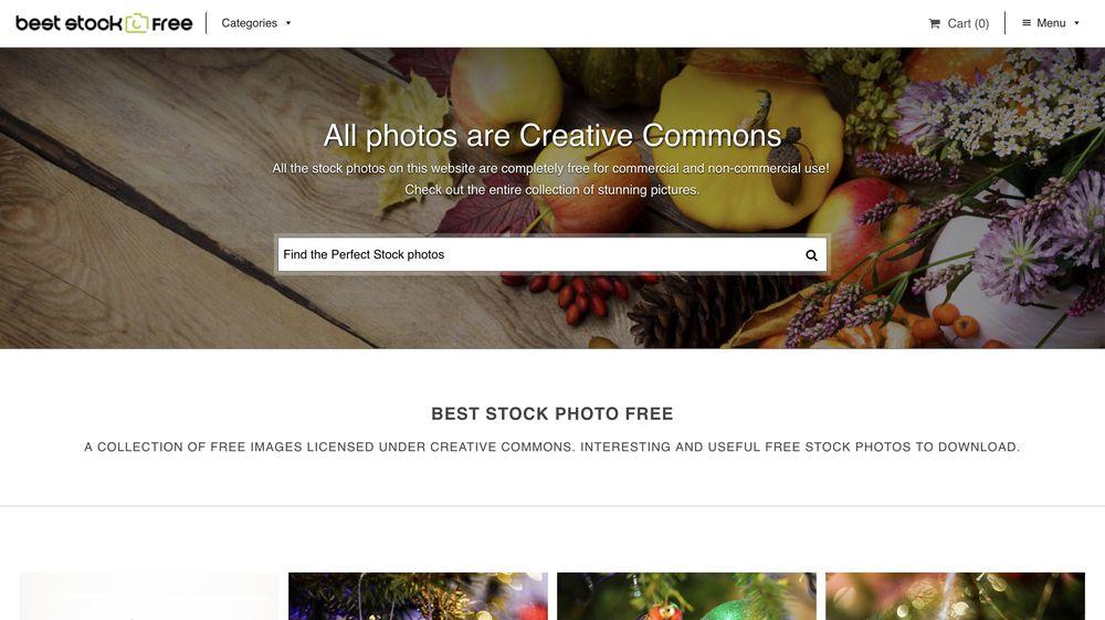 best stock photo free high-reslution stok fotoğrafları wpexplorer