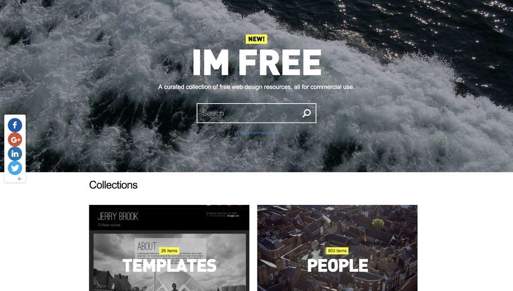 im free yüksek çözünürlüklü stok fotoğraflar wpexplorer