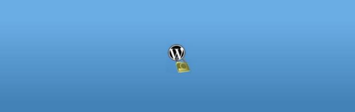 wp-üyelerinin ana sayfası