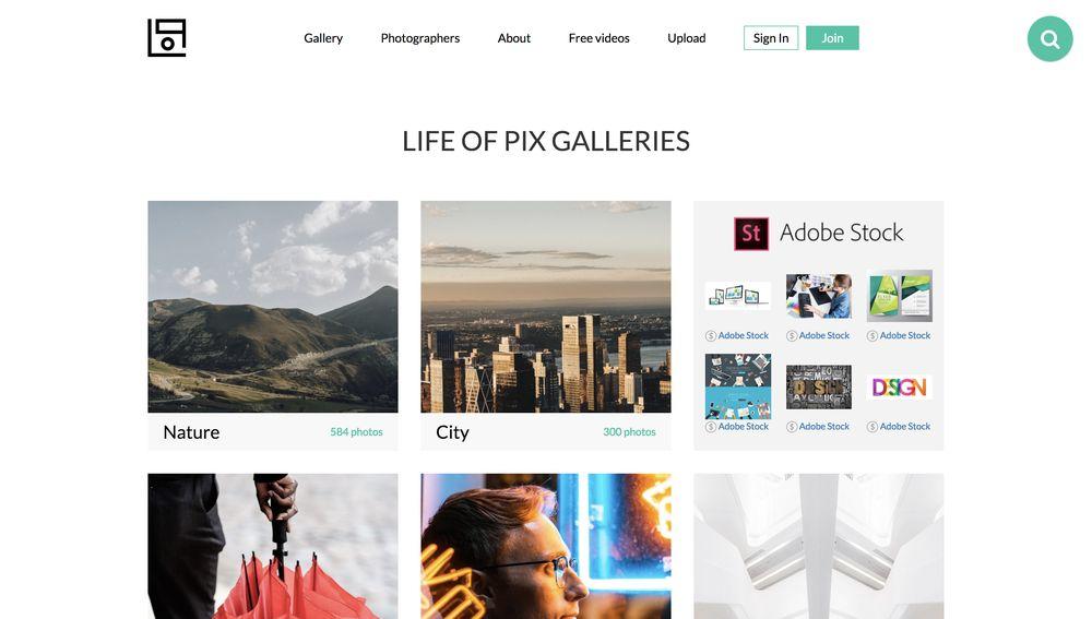 pix of pix bedava yüksek çözünürlüklü stok fotoğraflar wpexplorer