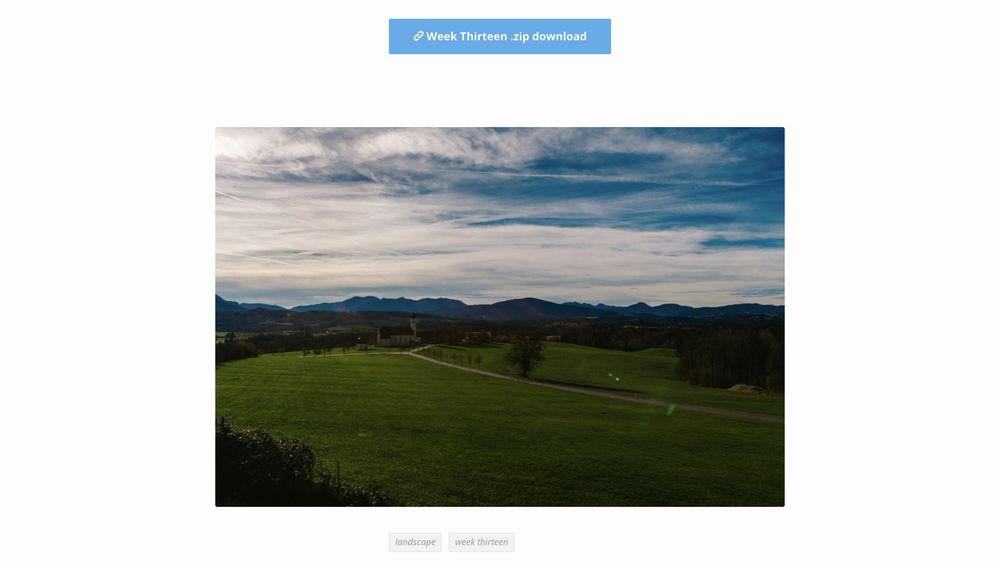küçük görseller ücretsiz yüksek çözünürlüklü stok fotoğraflar wpexplorer