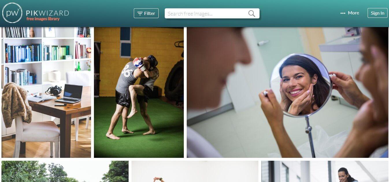 pikwizard ücretsiz yüksek çözünürlüklü stok fotoğraflar wpexplorer.png