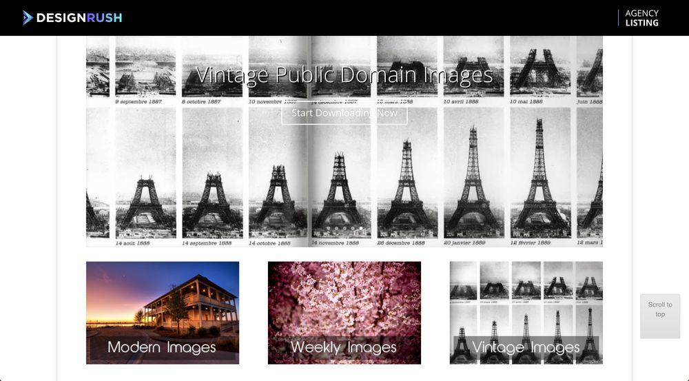 designrush ücretsiz yüksek çözünürlüklü stok fotoğraflar wpexplorer