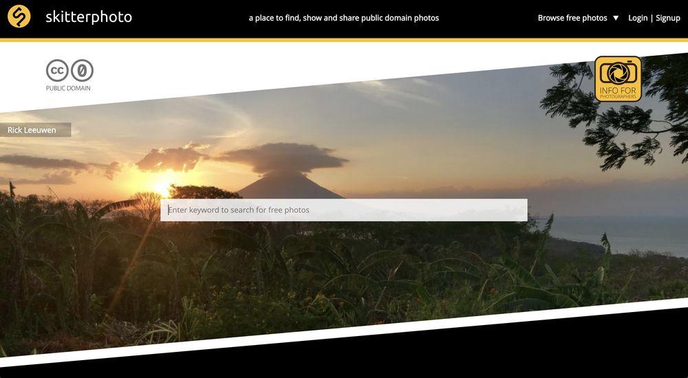 skitterphoto ücretsiz yüksek çözünürlüklü stok fotoğraflar wpexplorer