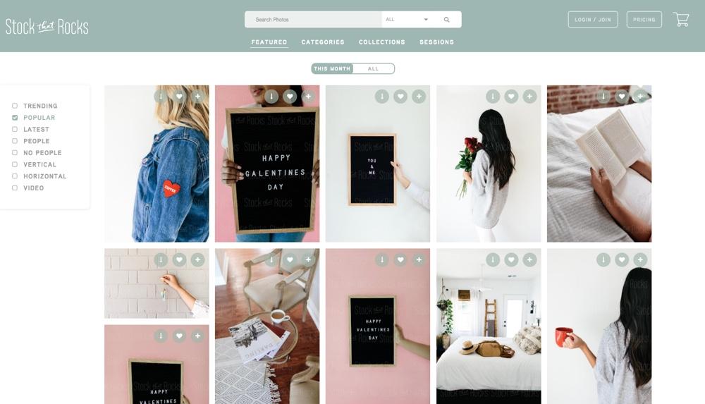 Premium Stock Photos Rocks That Stock Fotoğrafları