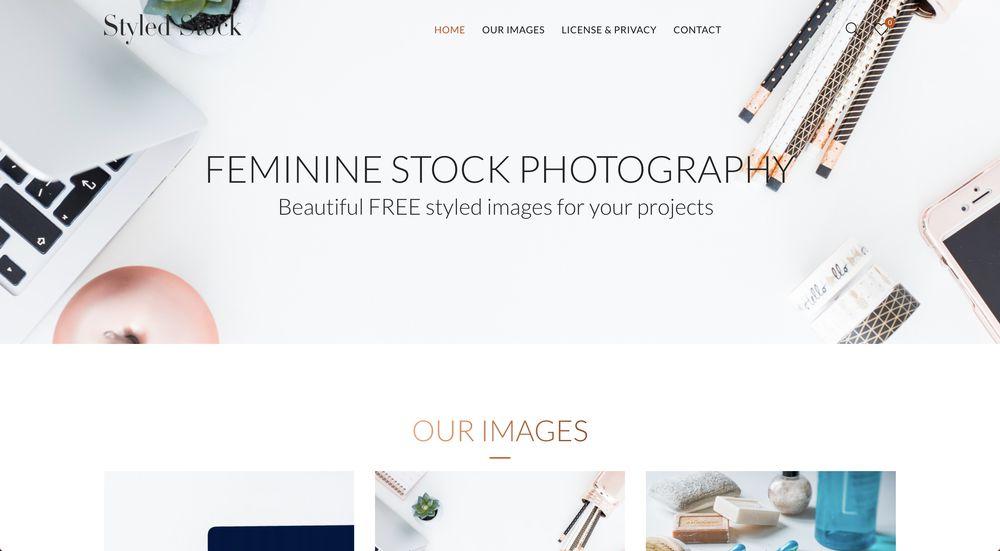 styledstock ücretsiz yüksek çözünürlüklü stok fotoğraflar wpexplorer