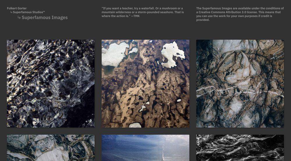 superfamousimages ücretsiz yüksek çözünürlüklü stok fotoğraflar wpexplorer
