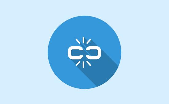 WordPress'te bozuk bağlantıları bulun ve düzeltin