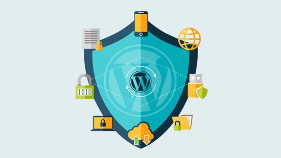 WordPress güvenlik incelemesi