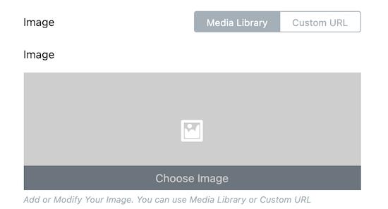 Change image hover image